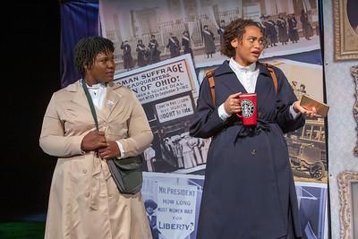 Suffragettes-6