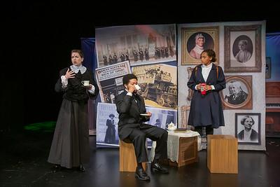 Suffragettes-14