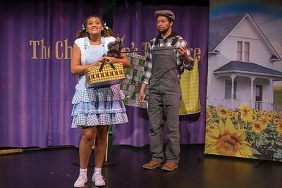 TCTC on Tour Oz 2019-19