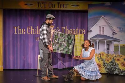 TCTC on Tour Oz 2019-13