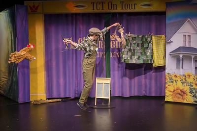 TCTC on Tour Oz 2019-28