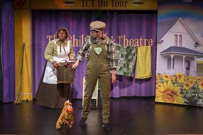 TCTC on Tour Oz 2019-3