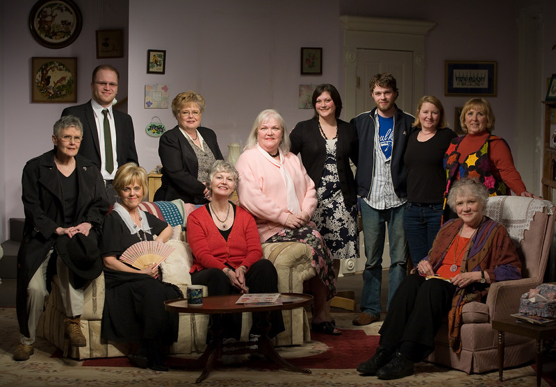 The Crazy Quilt Club - SlocumHouse : the quilt club - Adamdwight.com