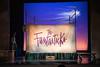 Fantasticks-1