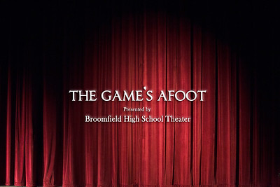 11 14 17 The Game's Afoot (2)
