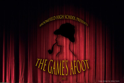11 14 17 The Game's Afoot (2)a