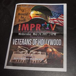 The Improv Show-95