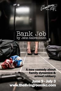 BankJob-Handbill-Front-4x6