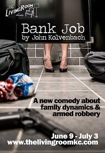 BankJob-Ad-v2