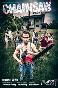 Chainsaw-Poster-v6