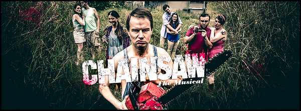 Chainsaw-Poster-cover