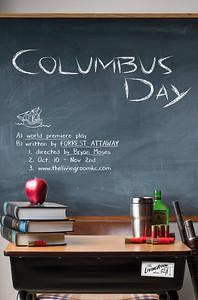 ColumbusDay-poster