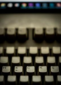 DSC00067-Edit-nokeys