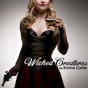 WickedCreatures-v1-ForFringe