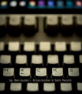 H4CKS-v1
