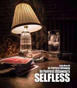 Selfless-v1