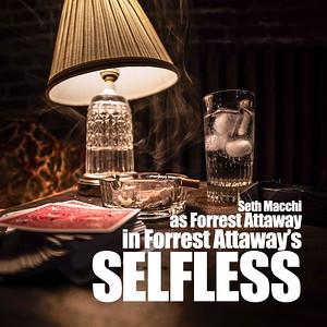 Selfless-v1-ForFringe
