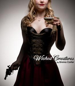 WickedCreatures-v1