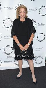 Daisy Soros  photo by Rob Rich © 2011 robwayne1@aol.com 516-676-3939