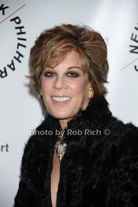 Peggy Siegel  photo by Rob Rich © 2011 robwayne1@aol.com 516-676-3939