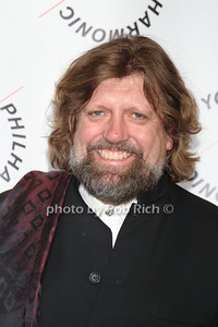 Oskar Eustis  photo by Rob Rich © 2011 robwayne1@aol.com 516-676-3939