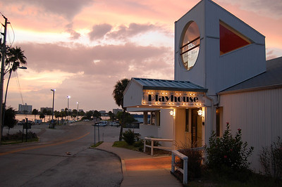 The Playhouse at 302 Seminole St, Clearwater FL