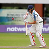 2017 Cricket Specsavers County Championship Lancashire v Yorkshire May 19th
