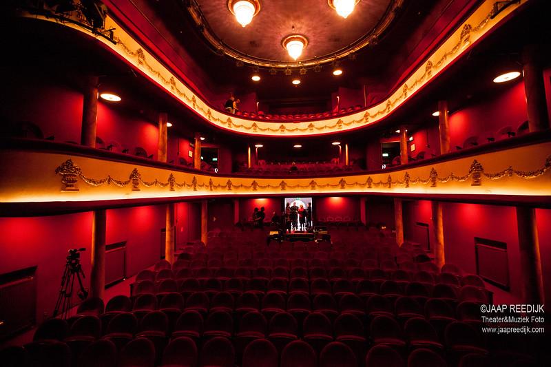 AKF-Sonneveldconcours_©_foto_jaap_reedijk-9839.jpg
