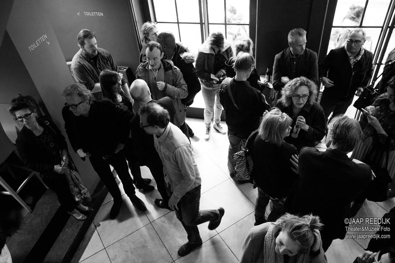 AKF-Sonneveldconcours_©_foto_jaap_reedijk-9842.jpg