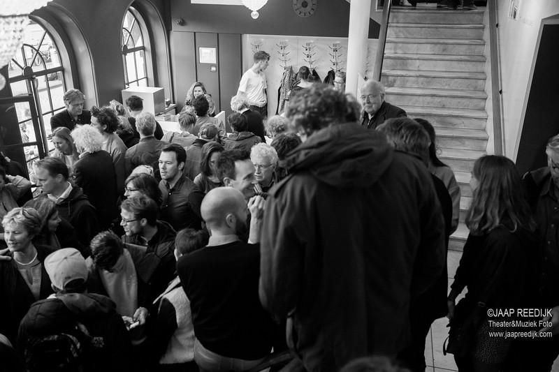 AKF-Sonneveldconcours_©_foto_jaap_reedijk-9847.jpg
