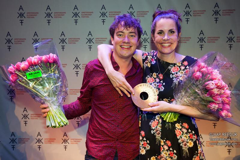 AKF-Sonneveldconcours_©_foto_jaap_reedijk-0101.jpg
