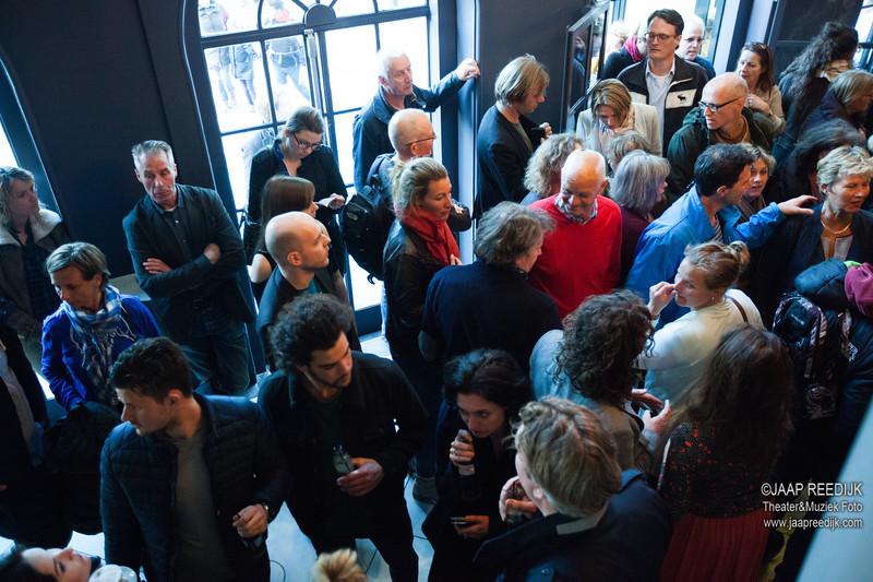 AKF-Sonneveldconcours_©_foto_jaap_reedijk-9846.jpg