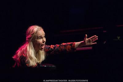 AKF wim sonneveld prijs 2015 foto jaap reedijk-8803