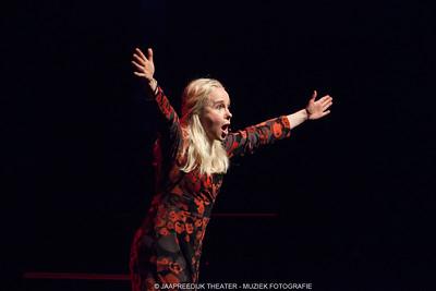 AKF wim sonneveld prijs 2015 foto jaap reedijk-8762