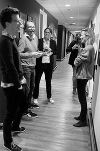 amsterdams_kleinkunstfestival_3-4-2017_©_foto_jaap_reedijk-9175-2