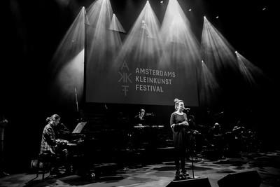 amsterdams_kleinkunstfestival_3-4-2017_©_foto_jaap_reedijk-8968