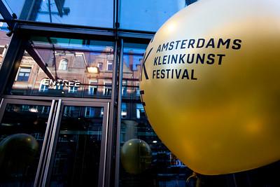 amsterdams_kleinkunstfestival_3-4-2017_©_foto_jaap_reedijk-8970