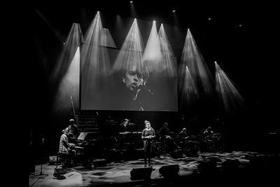 amsterdams_kleinkunstfestival_3-4-2017_©_foto_jaap_reedijk-8967