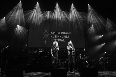amsterdams_kleinkunstfestival_3-4-2017_©_foto_jaap_reedijk-8985