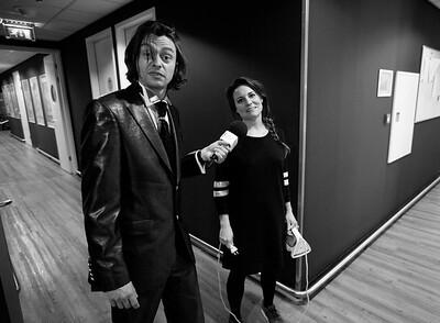 amsterdams_kleinkunstfestival_3-4-2017_©_foto_jaap_reedijk-8988