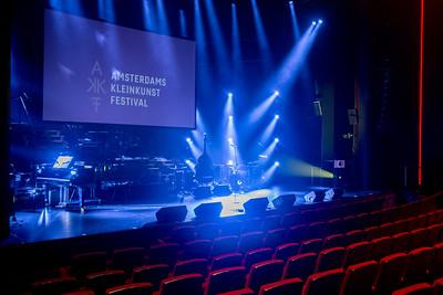 Amsterdams_kleinkunst_festival_foto_jaap_reedijk-9166