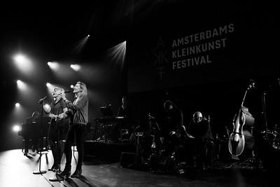 amsterdams_kleinkunstfestival_3-4-2017_©_foto_jaap_reedijk-8984