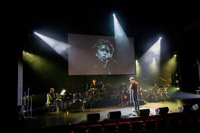 amsterdams_kleinkunstfestival_3-4-2017_©_foto_jaap_reedijk-8966