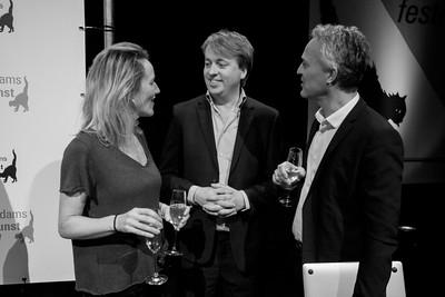 AKF_wimsonneveldconcours_foto_jaap_reedijk-0214