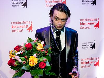 AKF_wimsonneveldconcours_foto_jaap_reedijk-0175