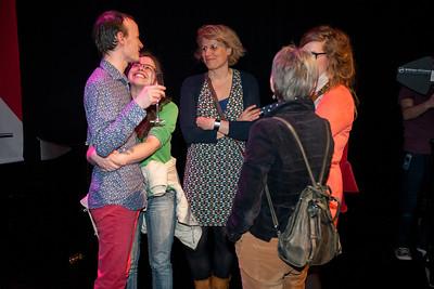 AKF_wimsonneveldconcours_foto_jaap_reedijk-0215