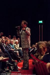 amsterdams kleinkunst festival foto jaap reedijk-8915-4