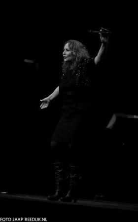 Angela Groothuizen-foto Jaap Reedijk- 461