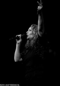 Angela groothuizen-foto Jaap Reedijk -455