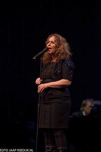 Angela Groothuizen,hommage robchrispijn foto jaap reedijk-0153